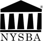 NYS-Bar-Association