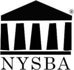 NYSBA logo_result