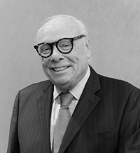 Alan M. Gelb