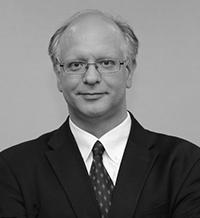 André Castaybert - Castaybert Law, NY