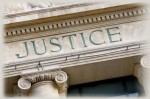 beverley justice image_result