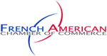 french american chamber of commerce_result
