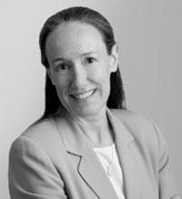 Karen E. Clarke
