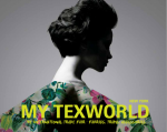 texworld2014
