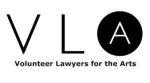 vla logo_result